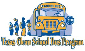 Texas_Clean_Bus